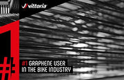 Vittoria Corsa G2.0 Foldable Road Bicycle Tire