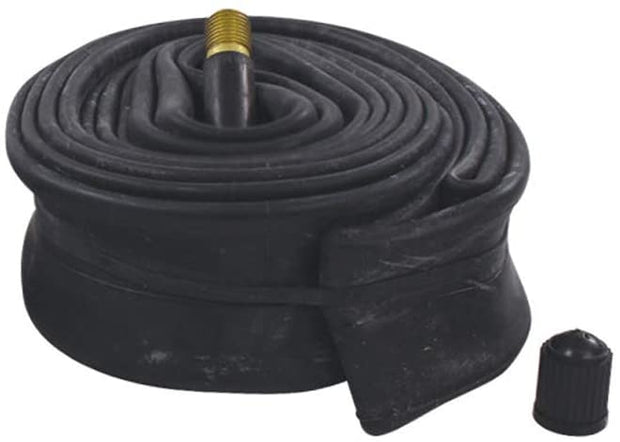 Serfas Bicycle Inner Tube Schrader Valve for 20-Inch Tire