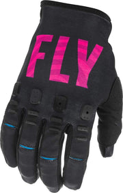 Fly Racing 2021 Kinetic SE Gloves