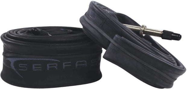 Serfas Bicycle Tube - 27.5X1.25/1.5 Presta - TP27512515