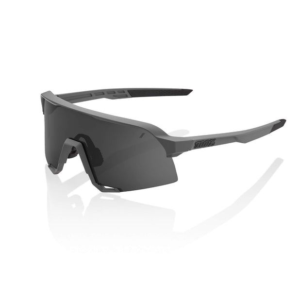 100% S3 Sunglasses - 61034