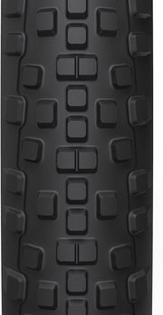 WTB Resolute TCS Road Tire