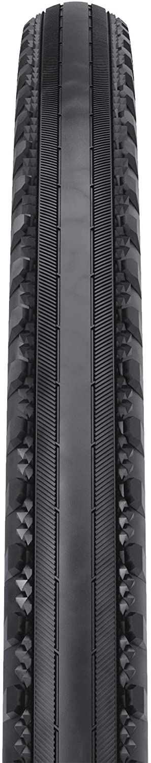 WTB Byway Road 650x47C Folding DNA Tubeless Road Beige Cycling Equipment, Tanwall