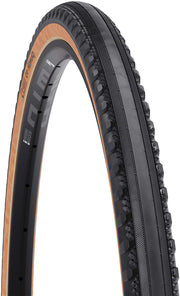 Dual-Compound-Rubber-Byway-Tire.jpg
