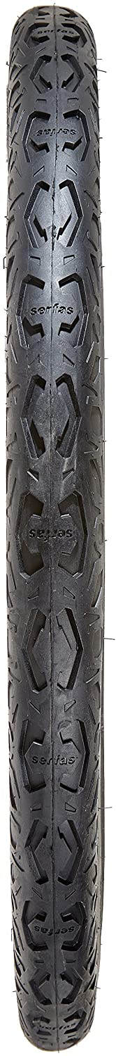 Serfas Survivor Drifter Tire