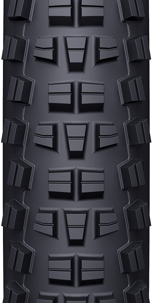 "WTB Trail Boss 2.25"" TCS Tires"