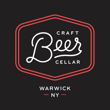 Craft Beer Cellar - Warwick