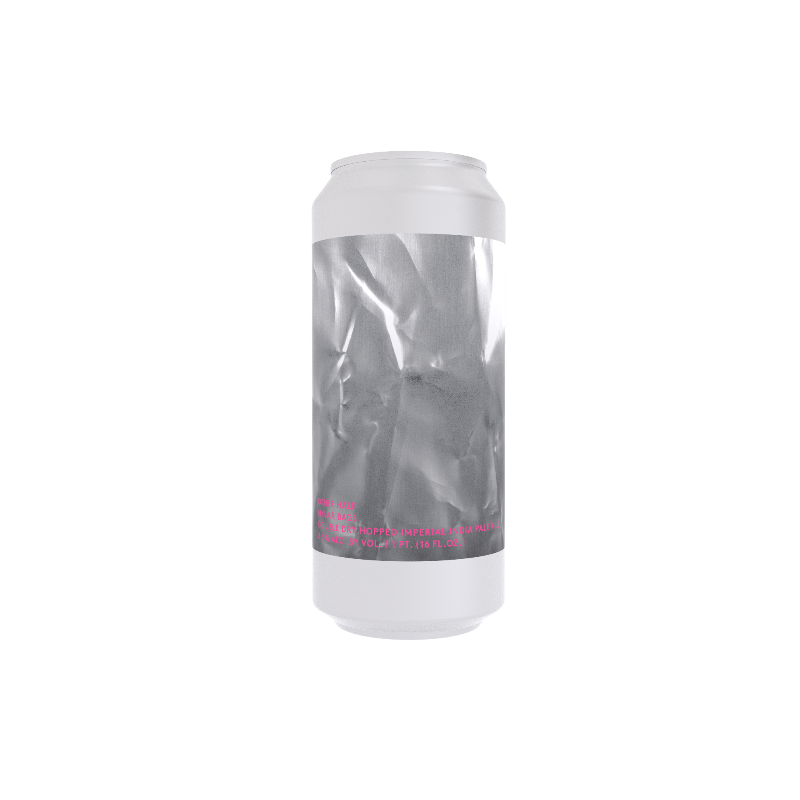 Other Half Brewing Co - DDH Mylar Bags II IPA NEW ARRIVAL