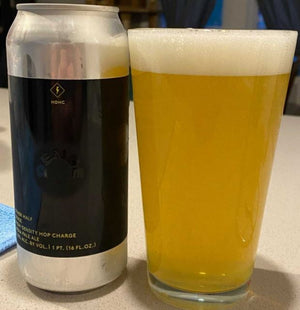 Other Half Brewing Co - HDHC Dense IPA NEW ARRIVAL