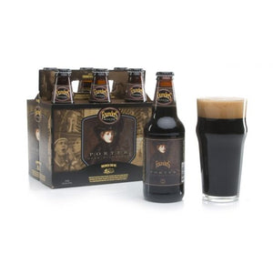 Founders Brewing Co - Porter