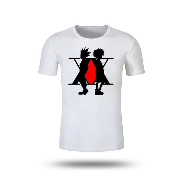 https://hxh-store.com/collections/t-shirt-hunter-x-hunter/products/t-shirt-hunter-x-hunter-gon-et-kirua