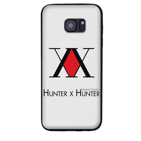 Coque Licence Hunter x Hunter