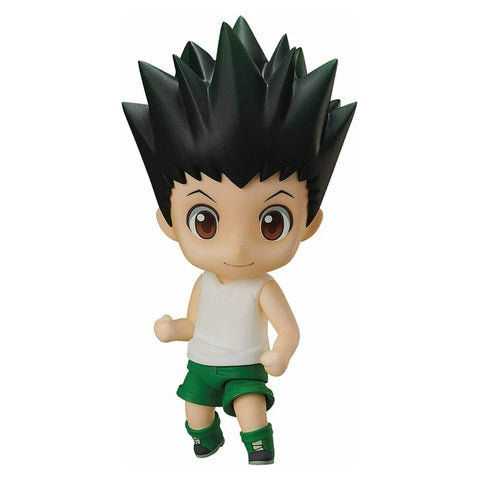 Funko Pop Hunter x Hunter Gon