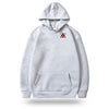 Sweat-hunter-x-hunter-gris