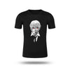 T-Shirt Hunter x Hunter <br> Kurapika