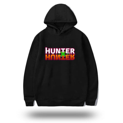 Sweat Hunter x Hunter <br> OFF