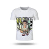 Tee Shirt Hunter x Hunter