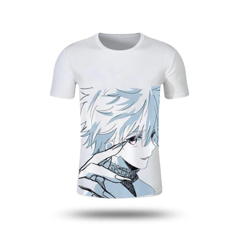 Tshirt Hunter x Hunter