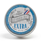 Hair Pomade Extra Strong