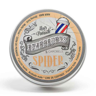 Hair Pomade Spider