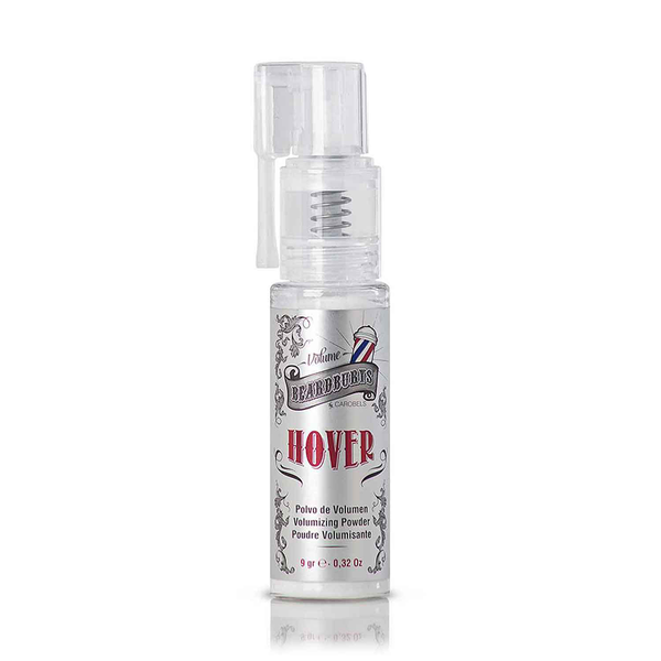 Volumizing Powder 9gr