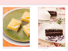 Load image into Gallery viewer, Best of the Best Hawaii Local Desserts
