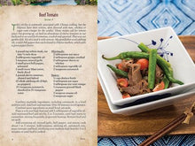 Load image into Gallery viewer, A Filipino Kitchen, Traditional Recipes with an Island Twist (Hawaii Cooks)