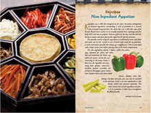 Load image into Gallery viewer, A Korean Kitchen: Traditional Recipes With an Island Twist (Hawaii Cooks)