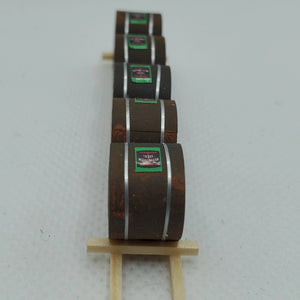 "13219/C Sheet Rolls ""Betlehem Steel"" N Scale"