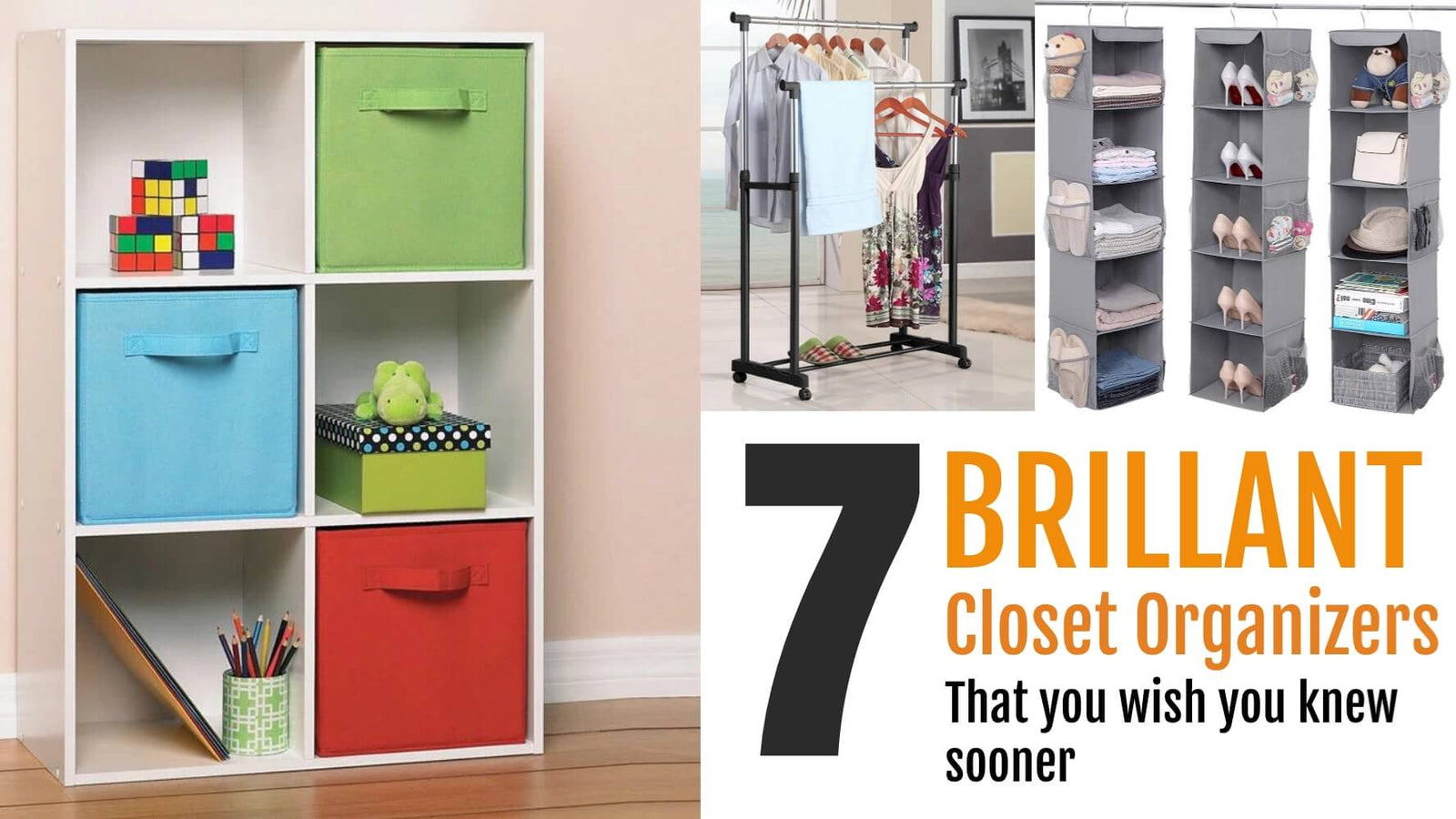 7 Genius Closet Organization Ideas 2020 Homewhis,Caramel Chocolate Brown Hair Color With Highlights