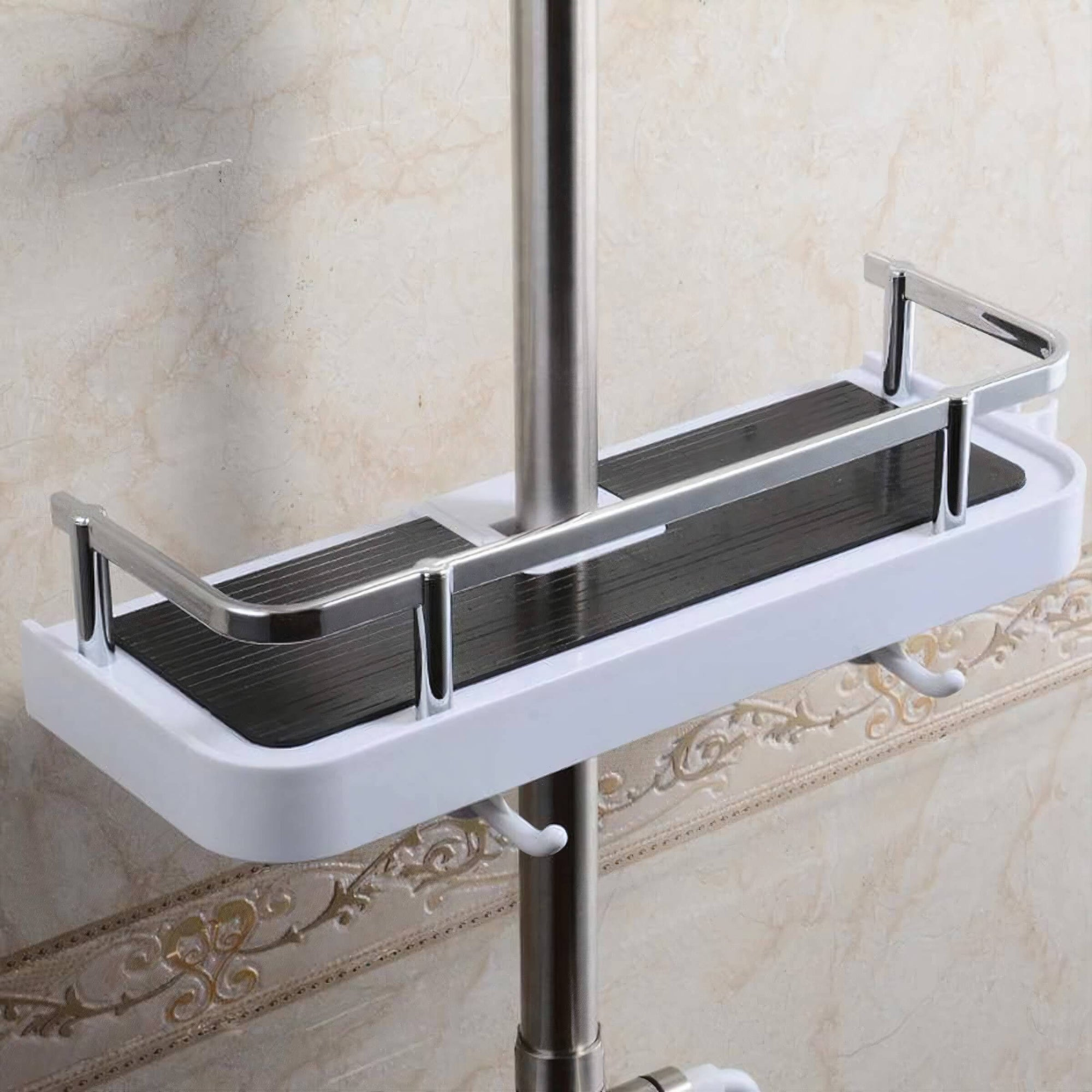 Shower Head Organizer