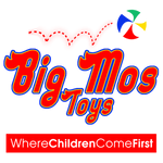 BigMosToys.com