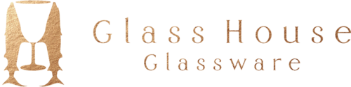 Glass House Glassware