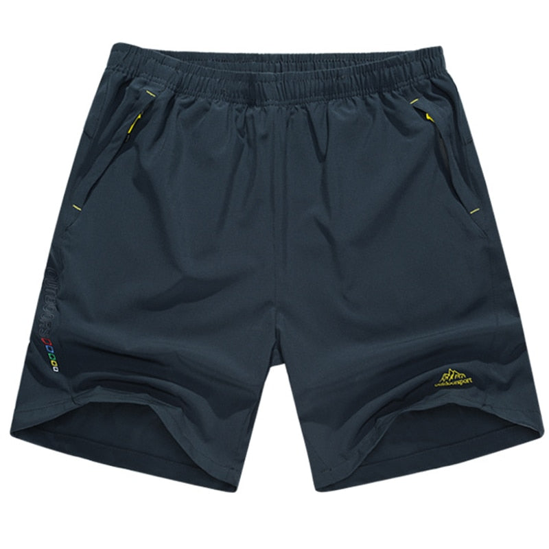 Outdoor Sport Core Shorts