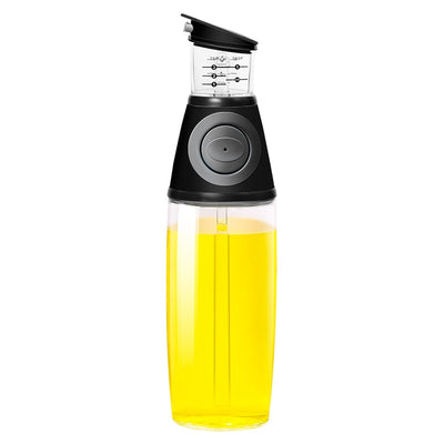 Luxe Oil Measuring Dispenser
