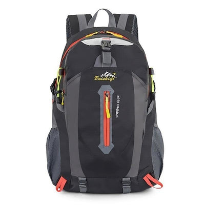 Mountain Core Hiking Backpack