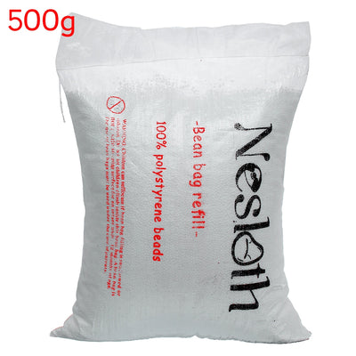 Bead Filler 500g - For Lazybean Bag
