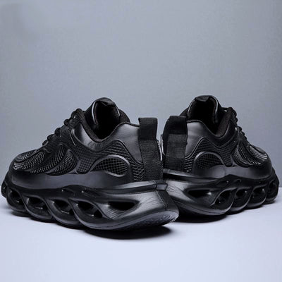 Stealth Fusion Sneakers