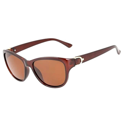 Farrah Luxury Sunglasses