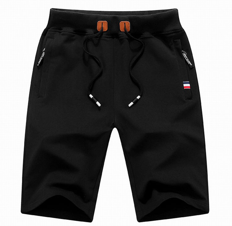 Legacy Core Shorts