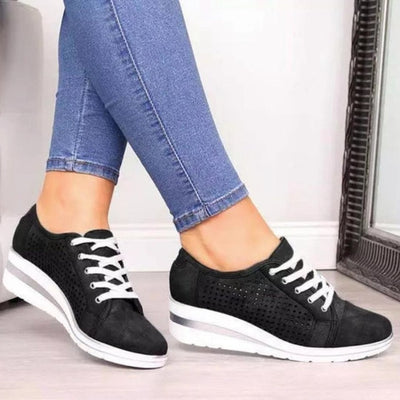 Alexis Casual Sneakers