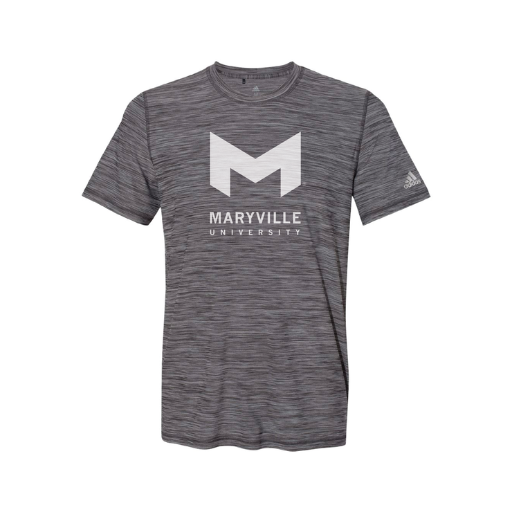 Maryville Adidas Dry Fit T-shirt