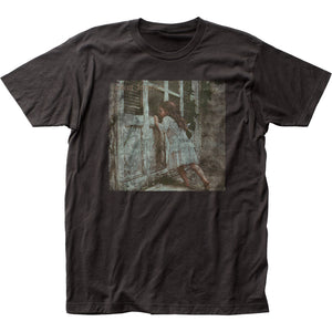 Violent Femmes Self Titled Album Mens T Shirt Black