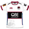 North Harbour Mitre 10 Replica Jersey