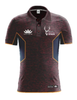 Southland Mitre 10 Stags Polo