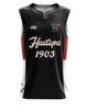 Hautapu NBA Singlet Female
