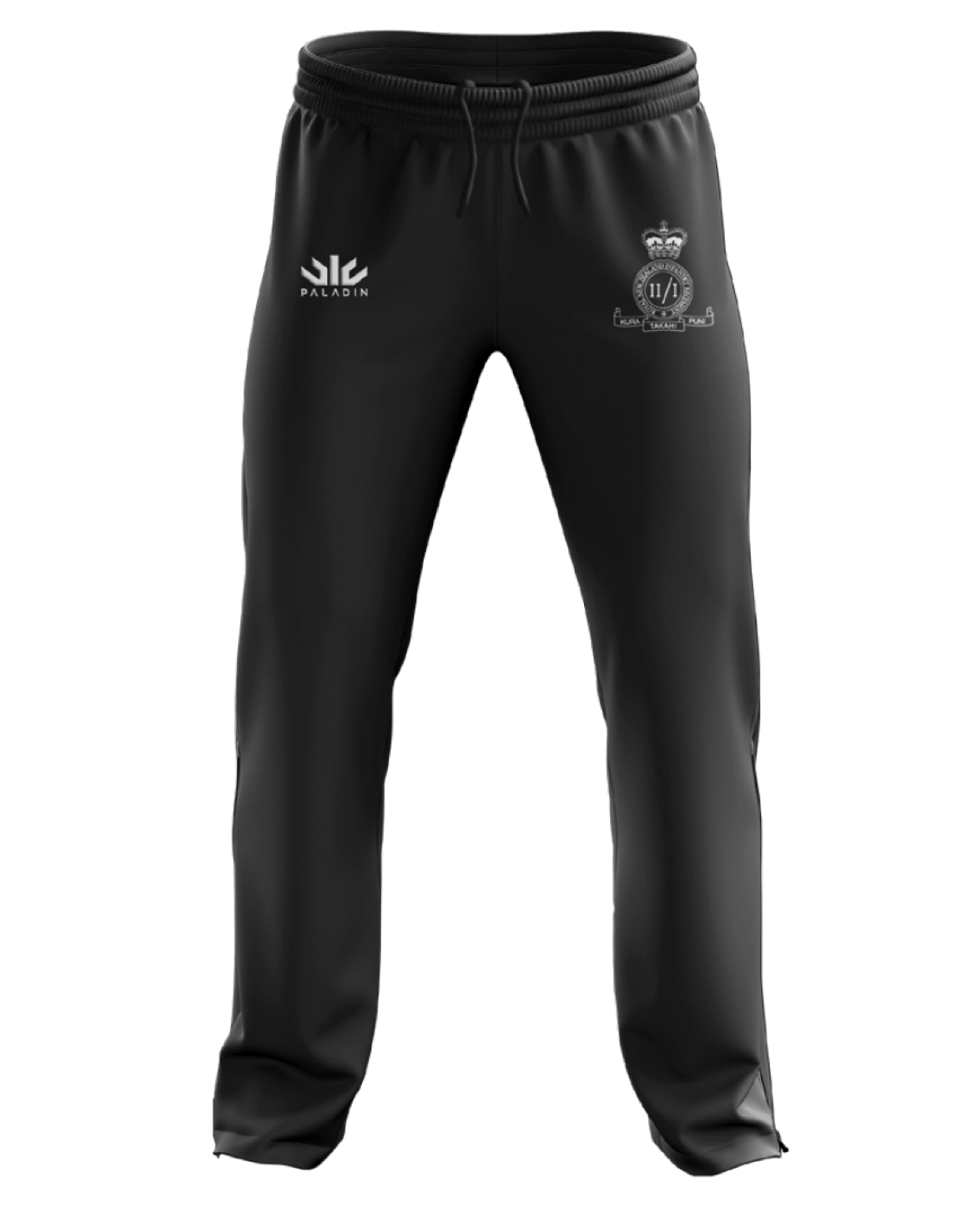 2nd/1st Battalion Tracksuit pants