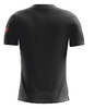 North Harbour Mitre 10 Cotton Tee