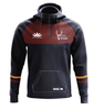 Southland Mitre 10 Stags Hoodie