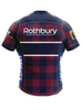 Southland Stags Replica Training Jersey 2020 ADULTS